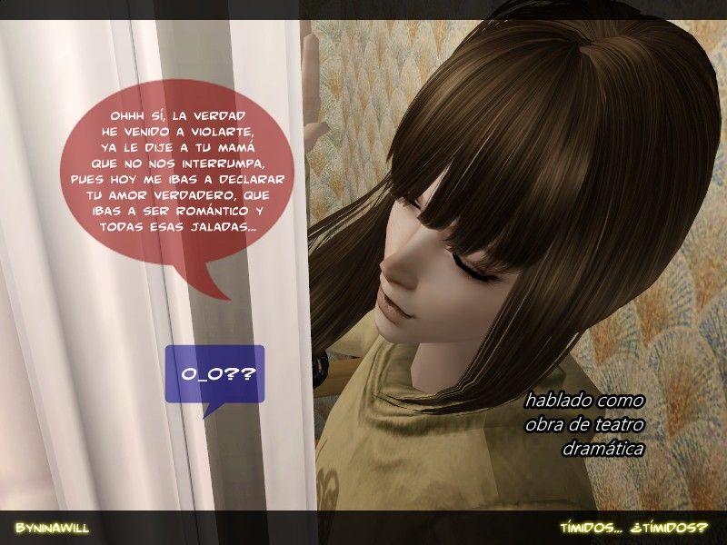 Cap 7: El timido... los dos. A9_zpscceaa0e2