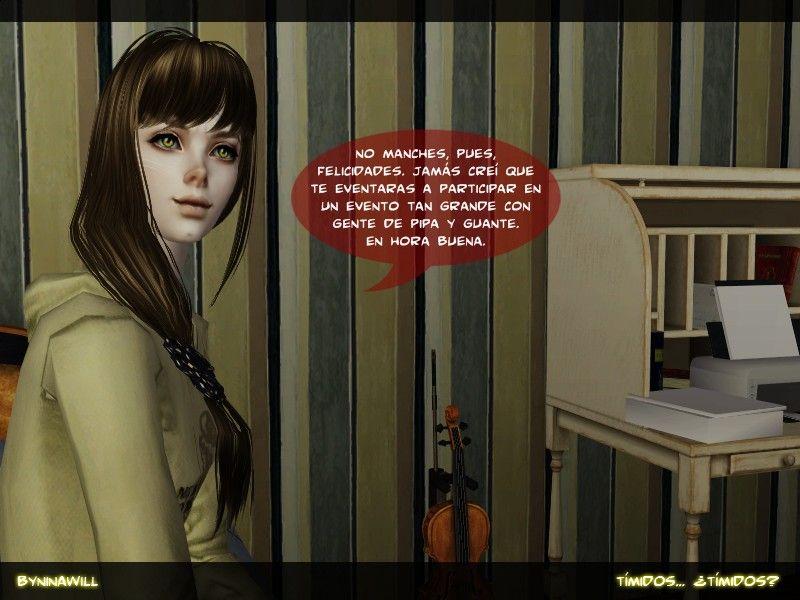 Cap 7: El timido... los dos. B6_zpsf3fba038