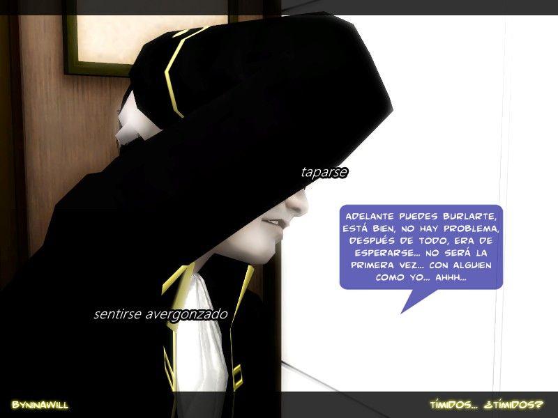 Cap 7: El timido... los dos. I8_zps8326e5b0