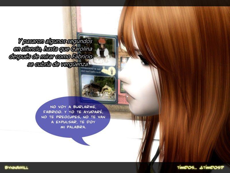 Cap 7: El timido... los dos. I9_zpsc453e8c0