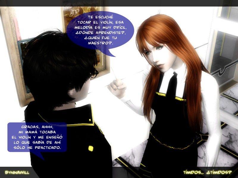 Cap 7: El timido... los dos. J5_zpsf73497ee