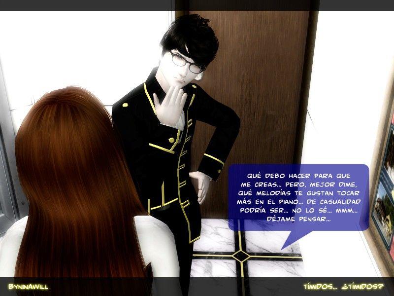 Cap 7: El timido... los dos. J7_zpse7192381
