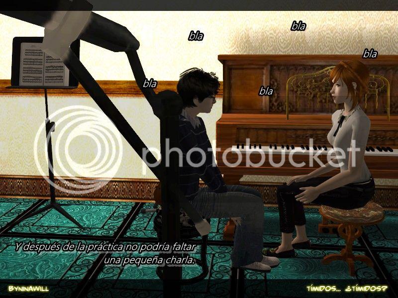Cap 7: El timido... los dos. O2_zps03a83546