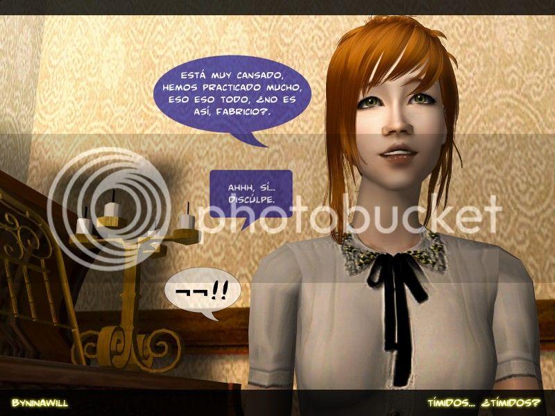 Cap 7: El timido... los dos. Q3_zpsfc2bdabd
