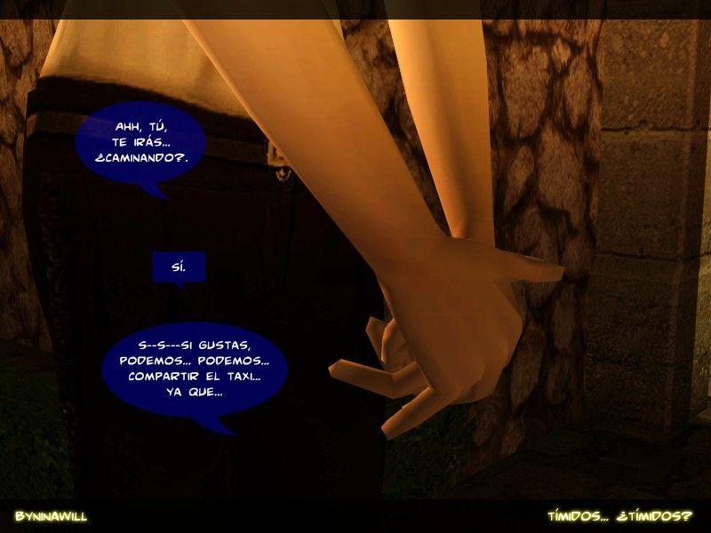 Cap 7: El timido... los dos. S0_zpse745e32f