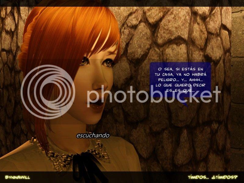 Cap 7: El timido... los dos. S5_zpsfd663703