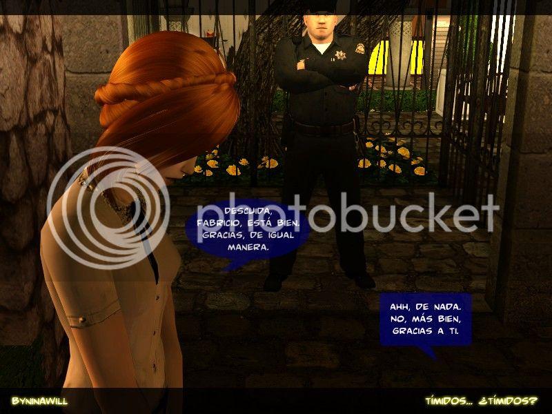 Cap 7: El timido... los dos. T3_zps01c32eb1