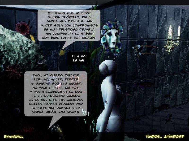 Cap 8-2: El timido... los dos. B0_zps8327a456