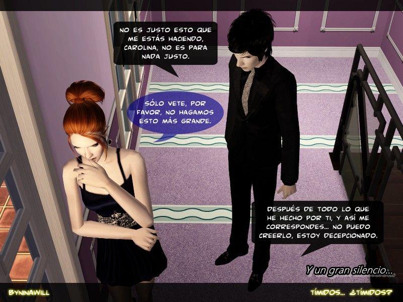 Cap 8-2: El timido... los dos. D6_zpsefb83e26