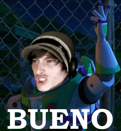 Pictures Of Tom  Bueno