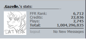 Post your FFR Scores here! - Page 13 1bil-1