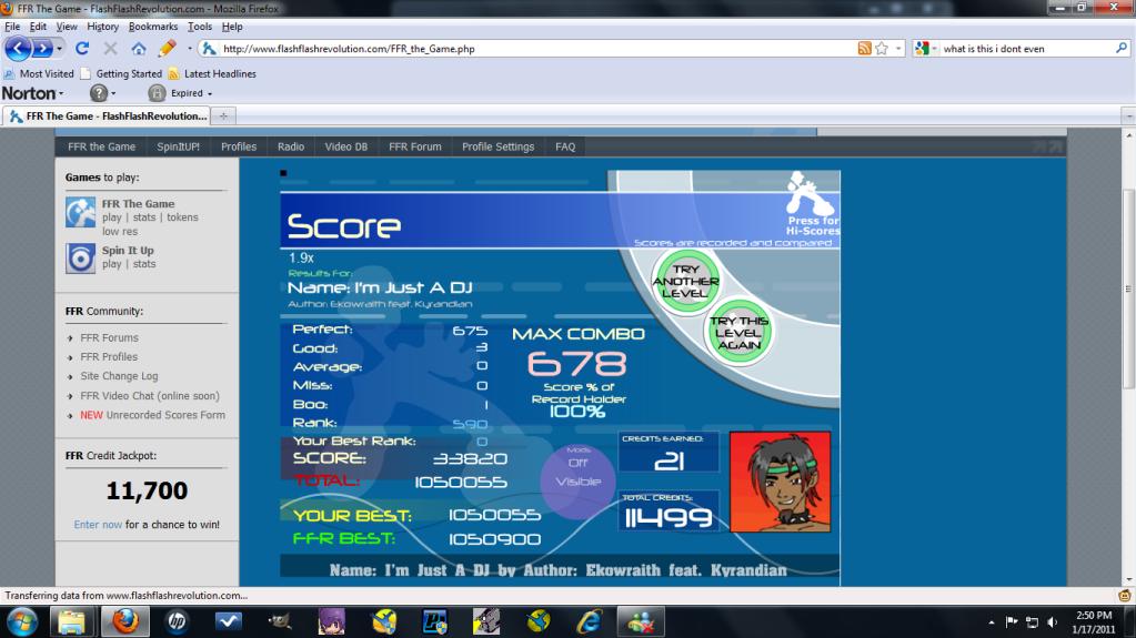 Post your FFR Scores here! - Page 10 ImjustaDJ