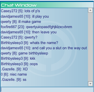 Chat Hall of Fame! - Page 7 Lolololol