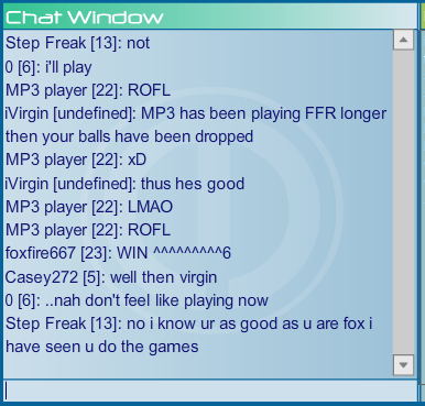 Chat Hall of Fame! - Page 7 Lolololv2