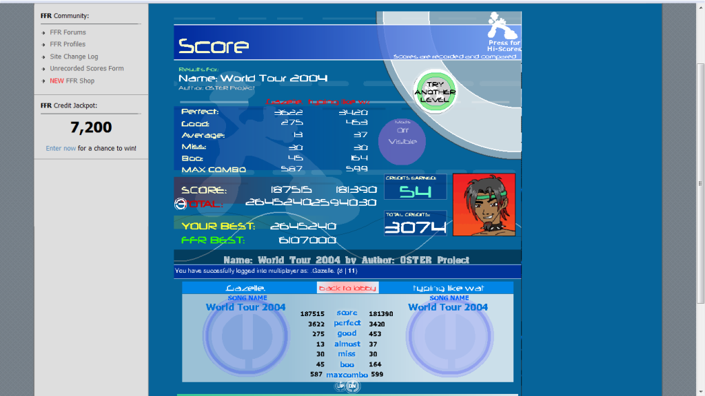 Post your FFR Scores here! - Page 12 Wt