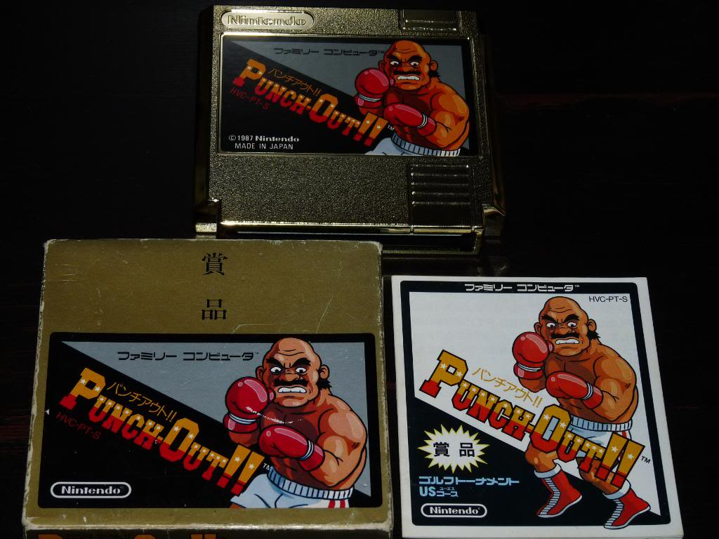 Questions/Réponses sur le Jap.  FamicomGoldContestPunch-Out001