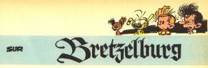 "Dossier ""QRN En Bretzelburg"", por Aguilar Sutil 004"