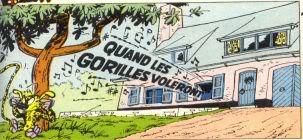 "Dossier ""QRN En Bretzelburg"", por Aguilar Sutil 006"