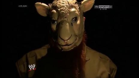 The Miz vs Jeff Hardy vs Eric Rowan.  Harper2_zpsa1f24cbf