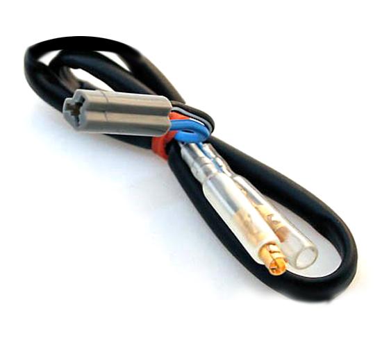 Which connectors on front indicators ? 207-058_zps61c1d042