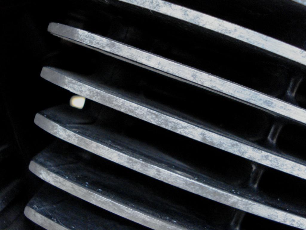 Fins Cleaned,  Barrels Blacked DSC07895_zpsbef89e8a