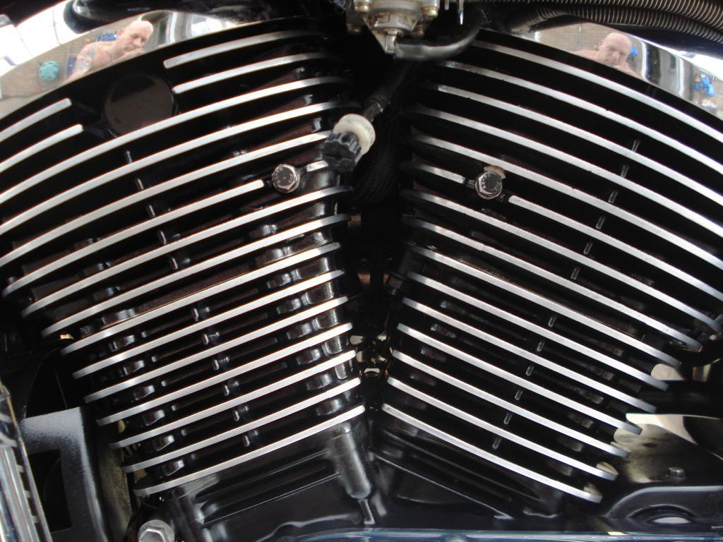 Fins Cleaned,  Barrels Blacked DSC07905_zps0db99ced