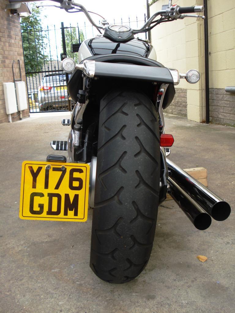 Number plate DSC07942_zpsd6dd4b9d
