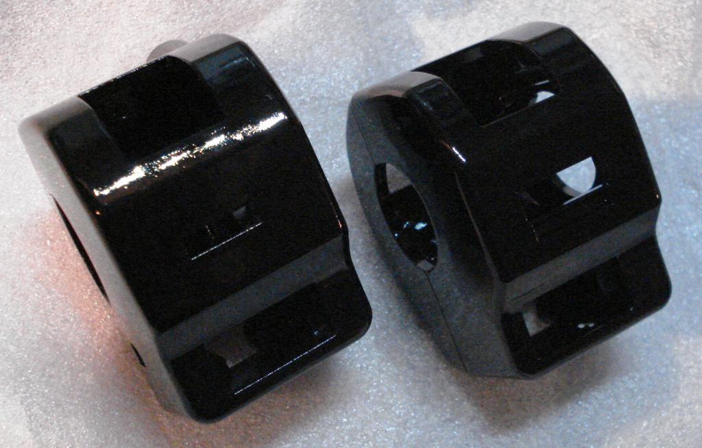 Switchgear strip down DSC08028_zpsfc3caf8d