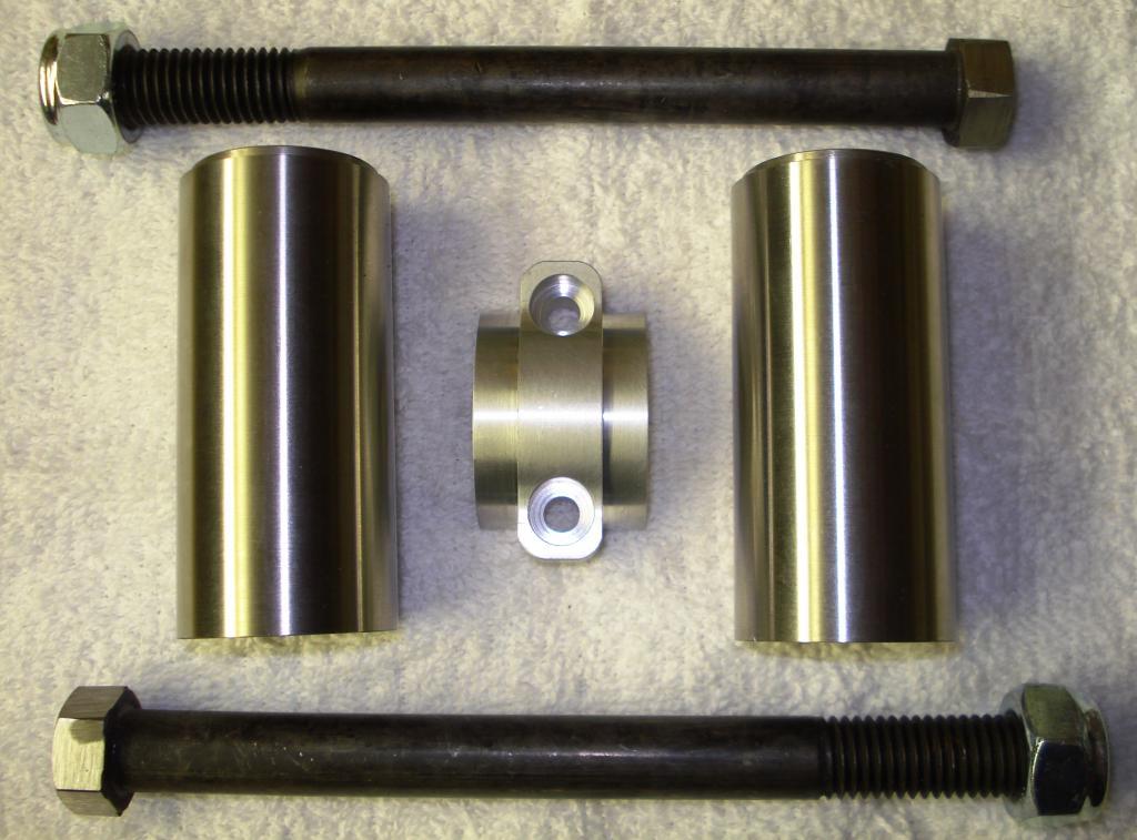 Flat Drag Bars DSC08091_zpsc0c30549
