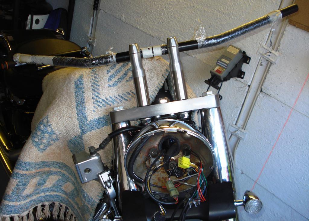 Flat Drag Bars DSC08098_zpsf9f5a6a5