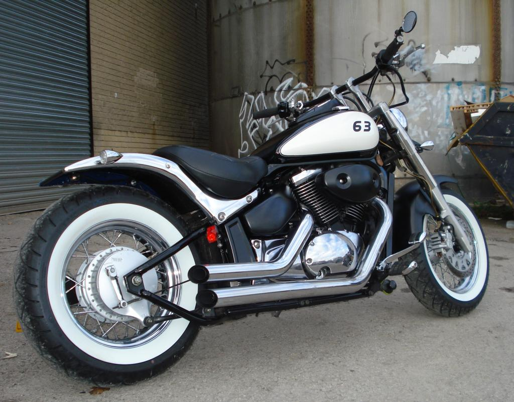 Updated - 2001 Suzuki VL 800 - bobbed & finished for this year DSC08604_zpsvhgmgjuo