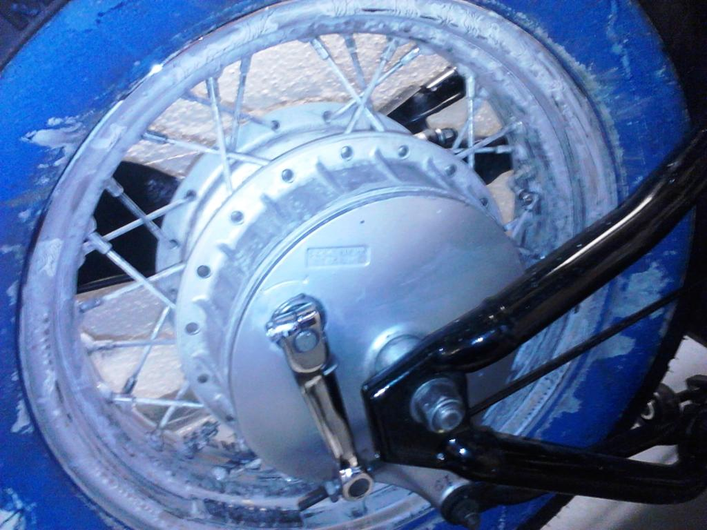 Spoke Cleaning - An Inconvenient Truth !! IMG_20150121_100538_0_zps0boaijwm