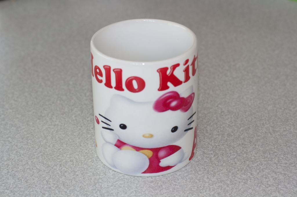 Personalised Mugs IMG_8590_zps9fab6933