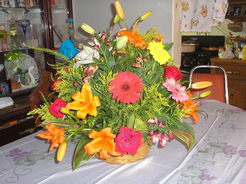 Arreglo floral P1010641_zps2919ae41