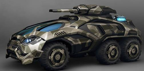 Ground Vehicles Available 1600x828_19056_MWO_army_vehicle_concept_art_9_2d_sci_fi_military_vehicle_apc_picture_image_digital_art_zps5df4de92