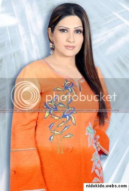Beautiful Embroidery Kurtas Wkk9ps