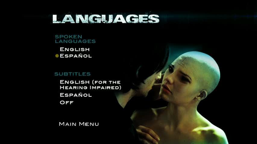 Splice [2009/DVDR-Full/Latino-Ingles+Sub][FF] Vlcsnap00006c