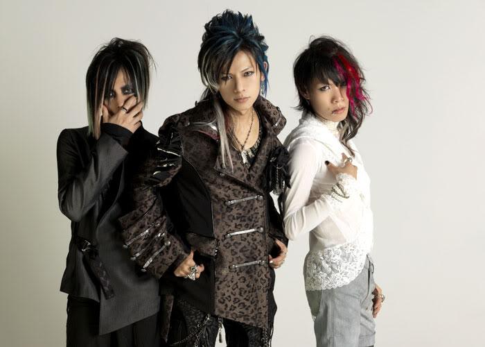 Spring 2011 Chart Sixh101006_tokyo__0975