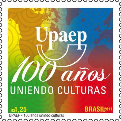 Emissions de Brésil - 2011 05-upaep