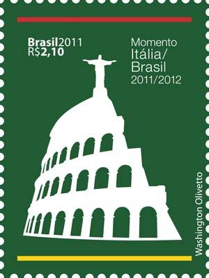 Emissions de Brésil - 2011 29-britalia