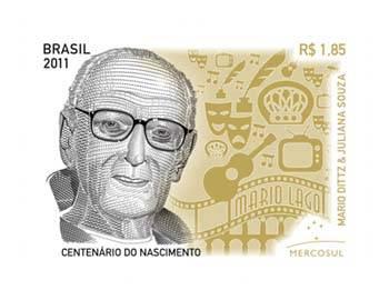 Emissions de Brésil - 2011 32-Mariolago