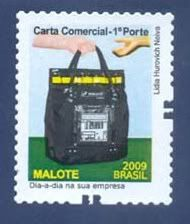 Emissions de Brésil - 2011 Ord07cpia