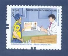 Emissions de Brésil - 2011 Ord10cpia