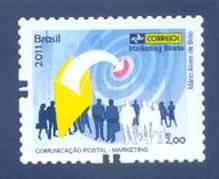 Emissions de Brésil - 2011 Ord11cpia