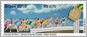 Emissions de Brésil - 2010 01-Reis