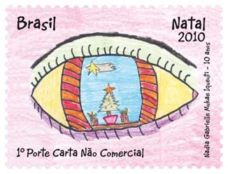 Emissions de Brésil - 2010 28-natal2010