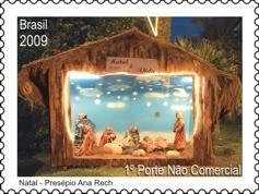 Emissions de Brésil - 2009 36-natal1