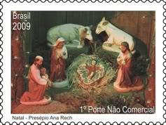 Emissions de Brésil - 2009 37-natal2