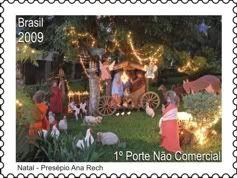 Emissions de Brésil - 2009 38-natal3