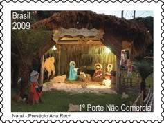 Emissions de Brésil - 2009 39-natal4